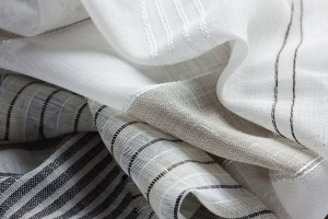 City Linen II Collection by LES CREATIONS DE LA MAISON 1