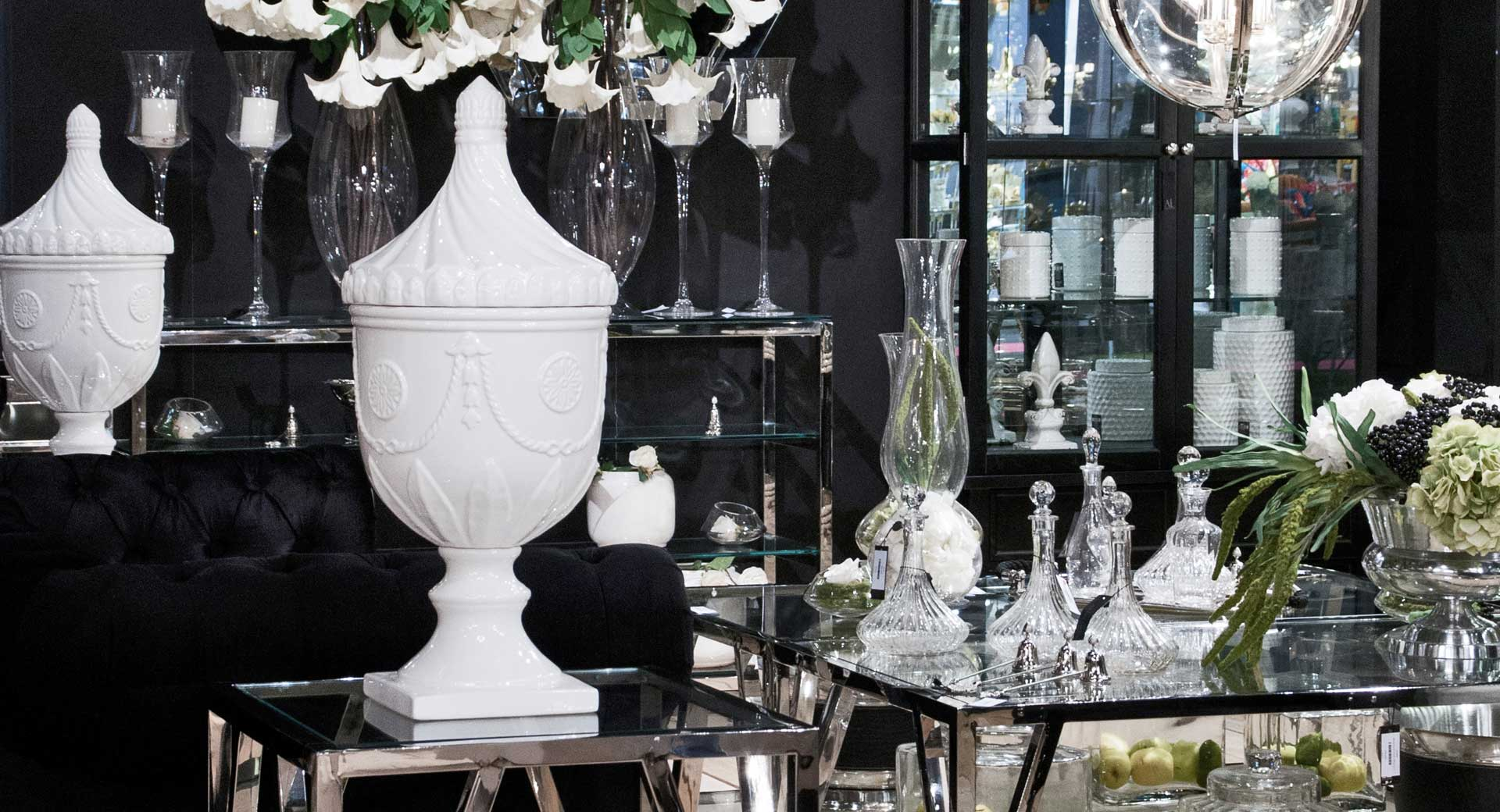 Fabulous home home decor home interiors fabrics malta for Artelore home