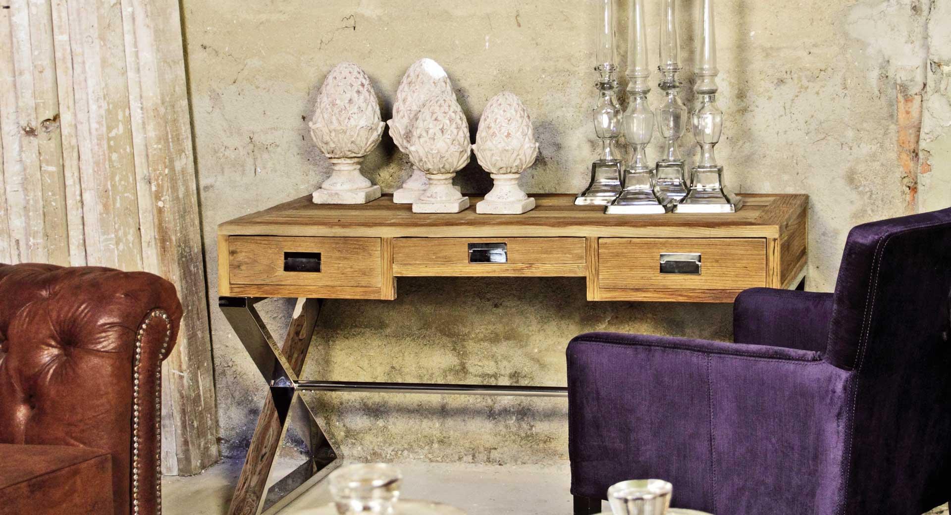 Artelore home nuestra coleccin artelore home luxury room - Hotel pueblo astur ...