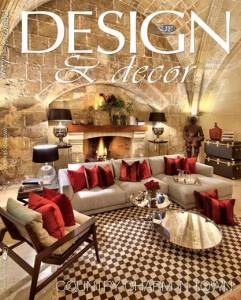 design-decor-winter-2014