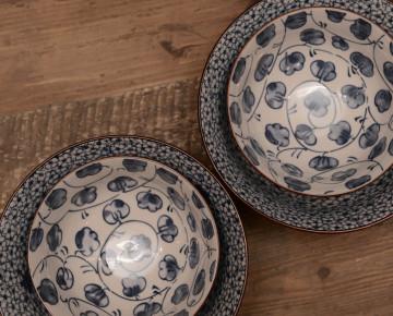 Fabulous Bowls