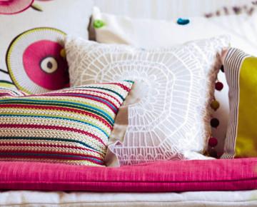 Artisan Embroideries